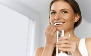 Витамины при переломах костей: как выбрать наиболее эффективные, какие витаминные комплексы нужно пить, продукты и овощи с высоким содержанием полезных веществ, рекомендации врачей