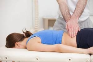 Сакроилеит: классификация и симптоматика заболевания, методы терапии и физиопроцедуры, прогноз и профилактика болезни