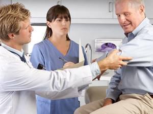 Вывих ключицы: как проявляется, первая помощь, алгоритм действий, когда требуется операция, упражнения и лечение
