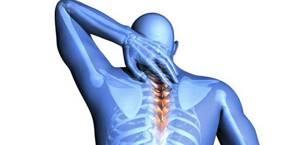 Может ли повышаться давление при шейном остеохондрозе: взаимосвязь заболеваний, основные симптомы, последствия, методы лечения и профилактики медицинскими и народными средствами