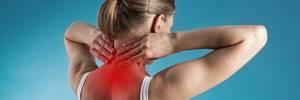 Мышечные судороги: причины появления и виды спазмов, чем опасна патология и методы ее лечения, советы по оказанию экстренной помощи и меры профилактики