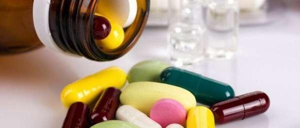 Миорелаксанты при поясничной грыже позвоночника: список лекарственных препаратов, показания, дозировки, противопоказания к применению и возможные побочные действия