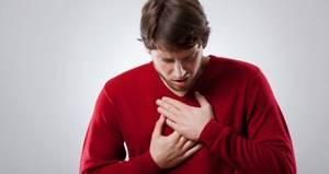 Одышка при остеохондрозе: описание и особенности патологии, клиническая картина и признаки заболевания, методы терапии, как предотвратить и опасность затрудненного дыхания