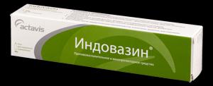 Мазь от хондроза: классификация рекомендуемых средств, перечень эффективных препаратов, их лечебное действие и способы применения, противопоказания к терапии