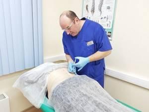Плазмолифтинг суставов: что такое и что лечат этим методом, показания и противопоказания к процедуре, частота и правила проведения процедуры, стоимость сеанса