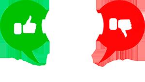 hondrolock (Хондролок) для суставов: где купить и сколько стоит, показания и противопоказания для приема, мнение пациентов и врачей, правда и мифы об эффективности