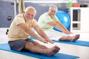 Гимнастика по методу Шрот при сколиозе: польза физиотерапии, показания и противопоказания к занятиям, комплекс упражнений и правила их выполнения