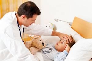 Развитие артроза у детей: причины появления и виды патологии, клинические симптомы и методы диагностики, способы лечения и реабилитационные мероприятия, меры профилактики