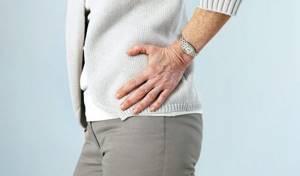 Боль в тазобедренном суставе при ходьбе: классификация неприятных ощущений и возможные патологии, способы терапии и методы диагностики