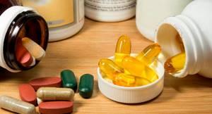 Таблетки Нимулид: состав и показания, противопоказания к использованию, инструкция по применению, цена и механизм действия