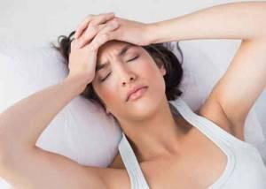 Болит спина после спинальной анестезии: основные причины неприятных ощущений после наркоза, что делать, лечение в домашних условиях медицинскими препаратами и народными средствами