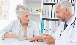 Стернальная пункция: преимущества исследования, показания и противопоказания к назначению, подготовка пациента и ход процедуры, возможные осложнения и цена