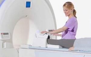 МРТ стопы: что показывает и как проводится диагностика, показания и противопоказания к процедуре, стоимость исследования и альтернативные методики