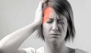 Нарушение мозгового кровообращения при шейном остеохондрозе: суть и симптоматика патологии, какие могут быть последствия, способы терапии и профилактические меры, список медикаментов и упражнения