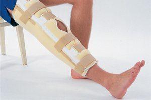 Болит колено при сгибании и разгибании: самая распространенная причина, воспалительные патологии и способы снятия болевого синдрома, методы терапии и диагностики патологии