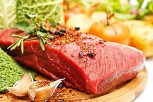 Конский жир: состав и целебные свойства продукта, показания и противопоказания к применению, когда рекомендован, от чего помогает, лечебный эффект и отзывы