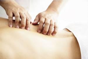 Болит спина после эпидуральной анестезии: основные причины, признаки, диагностика и лечение заболевания, профилактика в домашних условиях