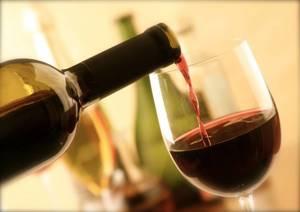 Влияние алкоголя на суставы человека при артрите и артрозе: причины вреда спиртных напитков при заболеваниях суставов, взаимодействие с медпрепаратами и рекомендации врачей
