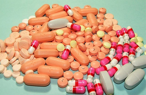Таблетки для лечения артроза коленного сустава: рейтинг 2019, обзор самых эффективныых препаратов и принцип их действия, цена в аптеке и состав