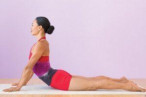 Йога для шеи при остеохондрозе: эффективный и не опасный комплекс асан, польза и показания для выполнения упражнений, питание и рекомендации экспертов
