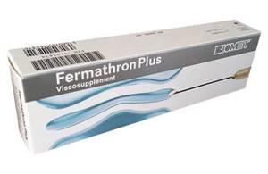 Ферматрон: описание препарата и принцип действия средства, показания и противопоказания для использования, отзывы покупателей, цена и эффективность