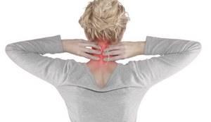 Почему возникает нестабильность шейных позвонков: как проявляется и опасно ли это, механизм развития заболевания, диагностика и лечение у детей и взрослых