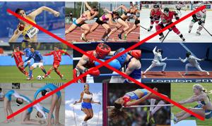 Виды спорта при сколиозе: чем нельзя заниматься, на каких стадия опасно, показания и противопоказания к различным физическим нагрузкам