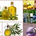 Отложение солей в суставах: причины, симптоматика заболевания, медикаментозное лечение, народная медицина и рекомендации врачей