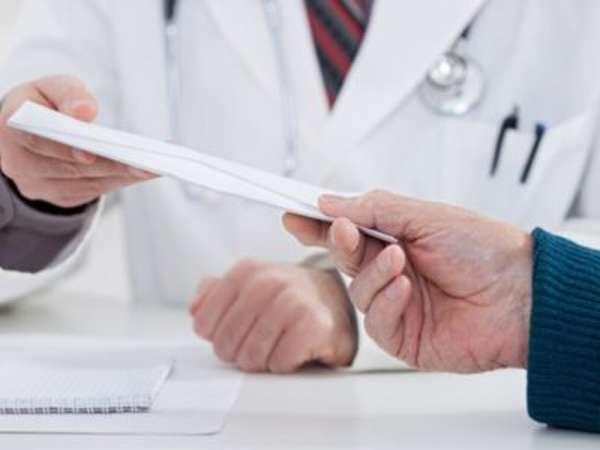 Положена ли группа инвалидности при грыже позвоночника: основания и порядок оформления, критерии получения и куда обращаться