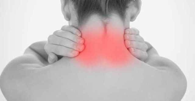 Невралгия шейного отдела: признаки и провоцирующие факторы, купирование спазма и медикаментозная терапия, восстановительные процедуры
