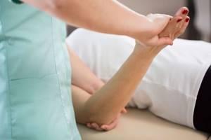 Артрит локтевого сустава: характерные черты и осложнения недуга, признаки и причины патологии, клиническая картина болезни