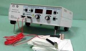 Электрофорез с карипазимом при грыже позвоночника: описание и принцип проведения процедуры, эффективность и противопоказания, как проходит лечение