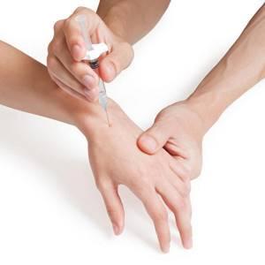 Обезболивающие при переломах: виды и формы выпуска препаратов, названия и характеристики популярных анальгетиков, противопоказания к обезболиванию