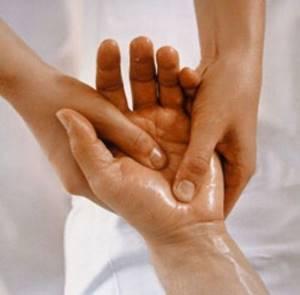 Неврит локтевого нерва: причины и симптомы патологии, диагностические мероприятия, медикаментозные и физиотерапевтические методы лечения, возможные осложнения