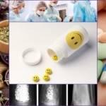Энхондрома: виды и классификация патологии, причины образования и клинические симптомы, методы диагностики и лечения, возможные осложнения и прогноз