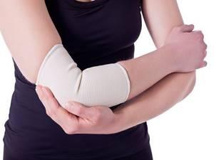 Деформирующий остеоартроз локтевого сустава: описание заболевания и механизм его развития, стадии и формы болезни, диагностика заболевания и методы терапии, физиотерапия и массаж
