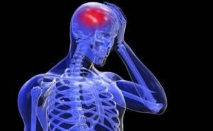 Дисторсия шейного отдела позвоночника: причины и первые признаки заболевания, способы лечения, чем опасна патология, возможные последствия