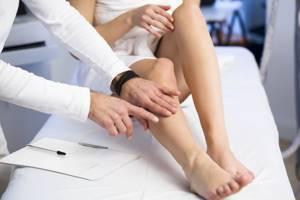Остеоидная остеома: причины возникновения, классификация и локализация патологии, симптомы, диагностика, лечение, особенности реабилитации и профилактики