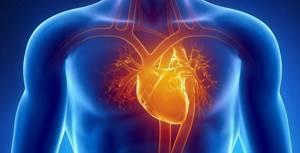 Ревматоидный артрит: причины и первые признаки заболевания, методы диагностики и лечения, осложнения и прогноз болезни