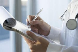 Может ли рассосаться грыжа поясничного отдела позвоночника: вероятность исчезновения, методы консервативного лечения и профилактика развития патологии