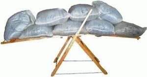 Качели Яловицына: описание конструкции, показания и противопоказания к использованию, лечебный эффект и правила выполнения упражнений, стоимость приспособления