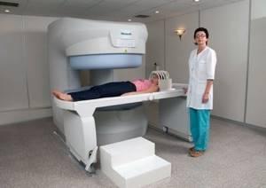 МРТ копчика: виды и преимущества методики, показания и противопоказания к назначению, подготовка и этапы проведения диагностики, стоимость обследования