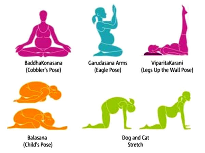 Лечебная физкультура (ЛФК) при ишиасе: комплекс рекомендованных упражнений, техника выполнения, гимнастика при острой боли и в целях профилактики