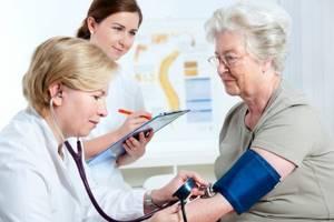 Болезнь Кюммеля: признаки заболевания и факторы возникновения болезни, способы терапии и прогноз, физиотерапия и диагностика