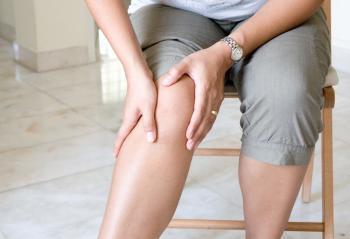 Мазь жабий камень для суставов: инструкция по применению, состав, механизм действия цена и отзывы пациентов