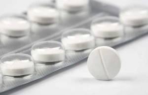 Аналоги Кетопрофена: чем заменить лекарство, обзор похожих препаратов и цена в аптеке, состав и принцип действия