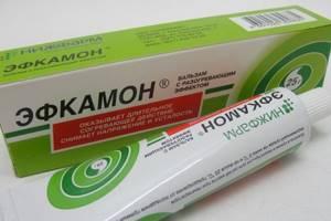 Мазь Бом-бенге: взаимодействие с другими лекарствами, инструкция по применению, цена, состав, механизм действия, условия хранения и отзывы пациентов