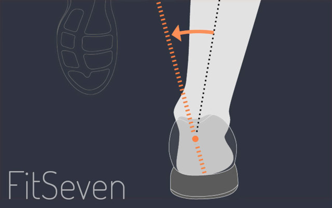 Бег при плоскостопии: общие правила и требования, особенности выбора кроссовок, техника безопасности, рекомендуемая спортивная обувь, производители и цены