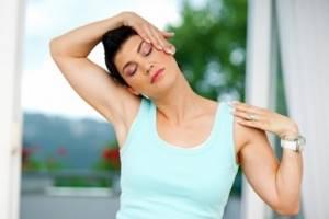 Профилактика остеохондроза шейного отдела позвоночника: что это такое и как лечить, причины и симптомы развития заболевания, факторы риска и методы лечения, степени развития болезни