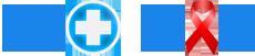 Киста на руке: признаки и особенности патологии, виды образований и диагностические мероприятия, методы терапии и показания для удаления